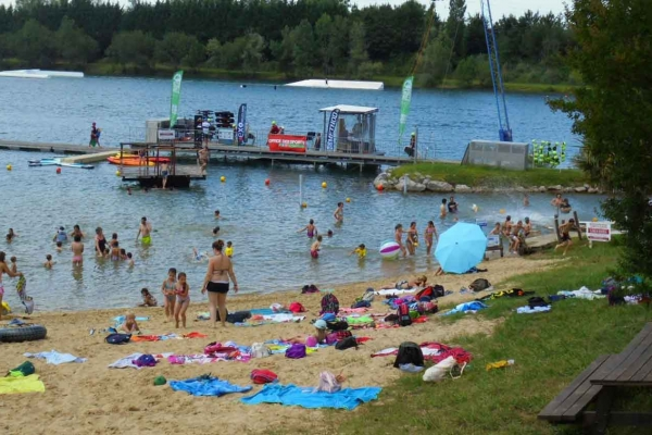 water-park-de-sames-plage-61876DB29A-960D-130C-97B7-DEE8F5423960.jpg