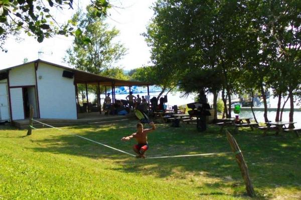 water-park-de-sames-slackline-681A6541A-56BF-8088-32AD-CD99022F4C2D.jpg
