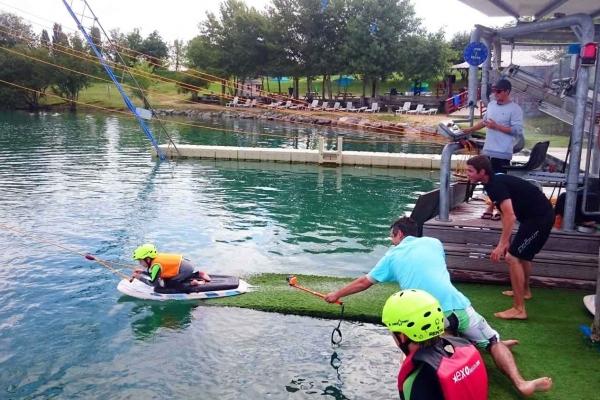 water-park-de-sames-tn64-636521F99C-9EF0-126C-CD35-0D5EDD7E839D.jpg