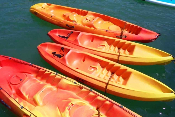 water-park-de-sames-paddle-surf-2533B96DA-0C76-14E3-EF91-DA469D37C7F7.jpg