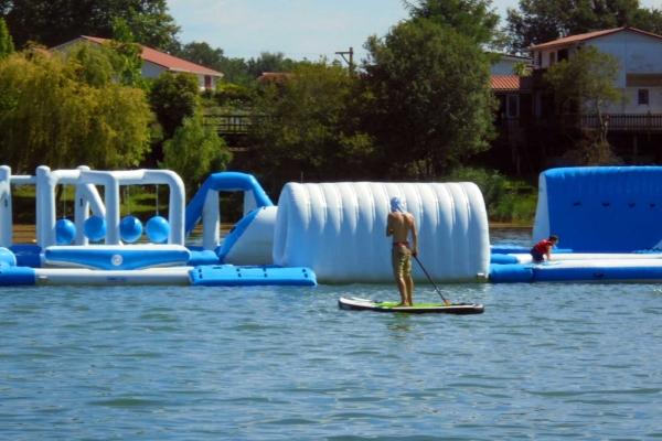 water-park-de-sames-paddle-surf-63B515D9E-B35D-ECEA-3CC2-1F8B4E8699BB.jpg