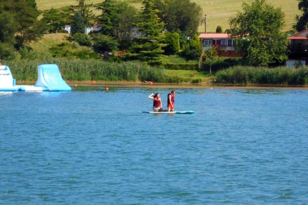 water-park-de-sames-paddle-surf-7AD81EB15-8782-8124-998E-784E3B7436AD.jpg