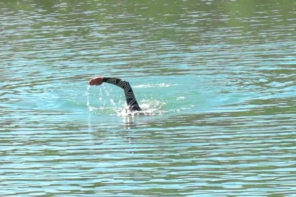 water-park-de-sames-natation-5380F20E5-02FC-237F-CC40-379C526F9487.jpg